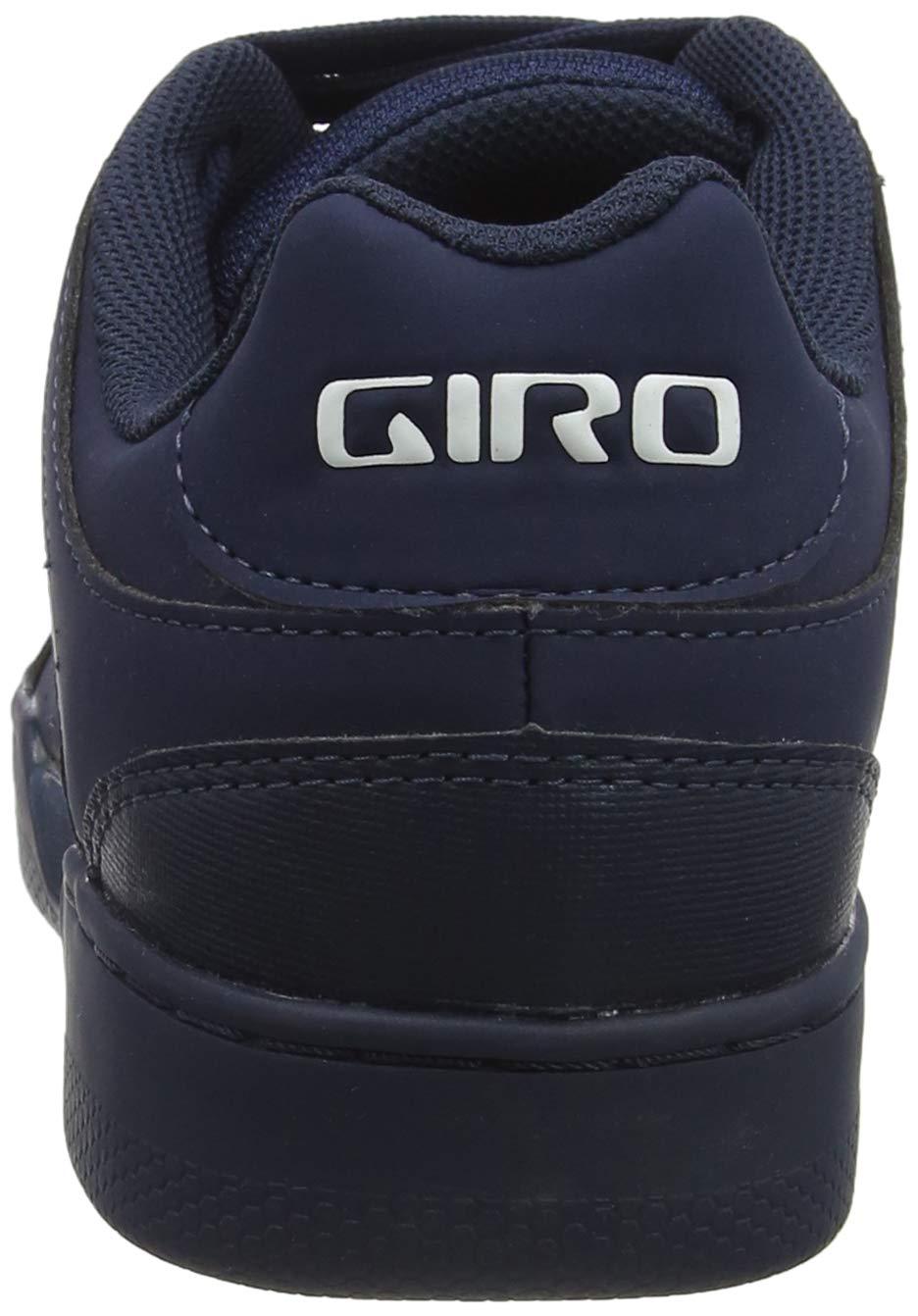 Giro Jacket II Cycling Shoe Mens