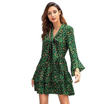 57f275dc179f47 MEMIND Vêtements pour Femmes 2019 Printemps Et D'été À Manches ...
