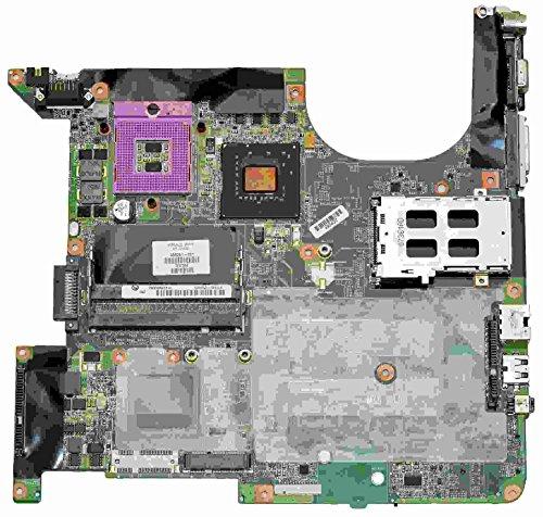 459251-001 HP DV6000 Intel Laptop Motherboard (Dv6000 Laptop Motherboard)