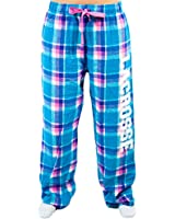 Carribean Lacrosse Flannel Pants