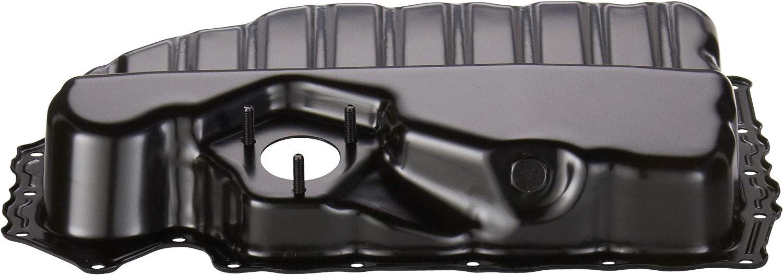 SKP SK264713 Engine Oil Pan