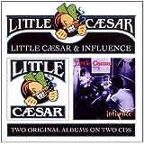 Little Caesar / Influence