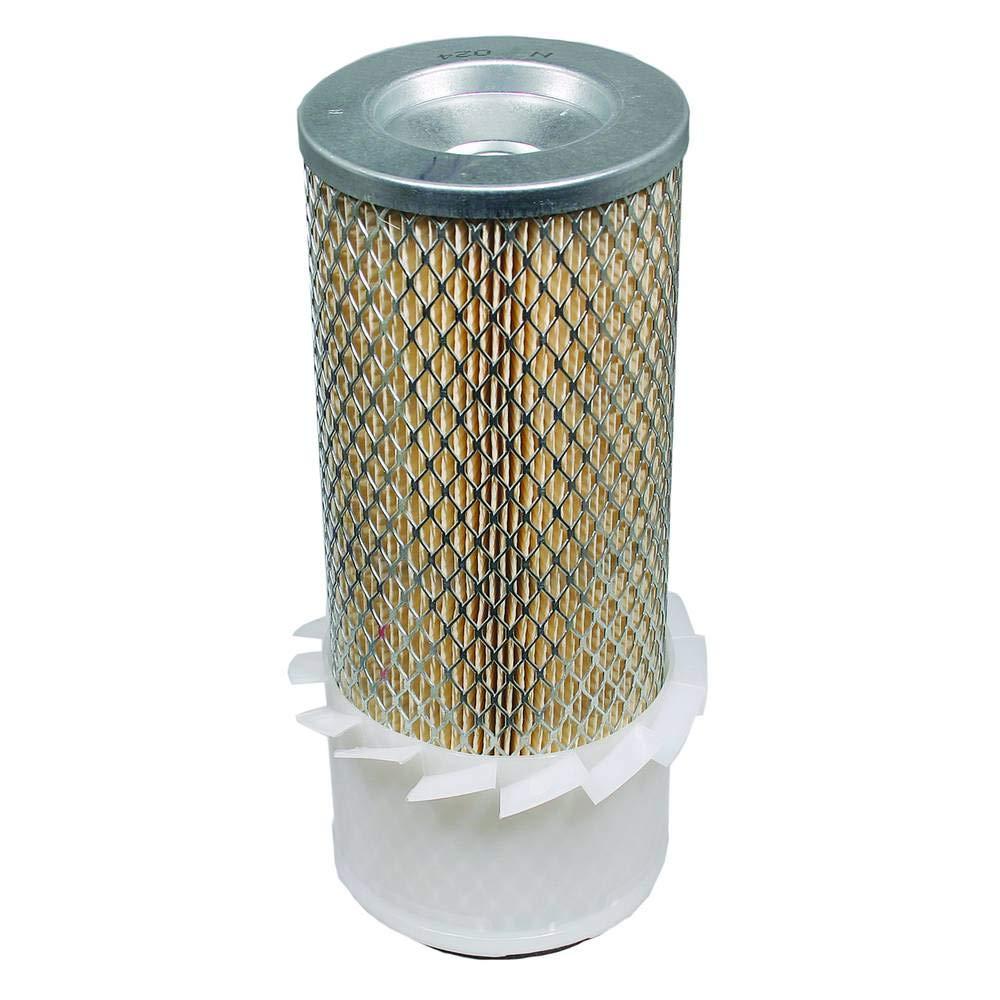 Stens Air Filter, Toro 108-3833, ea, 1 by Stens