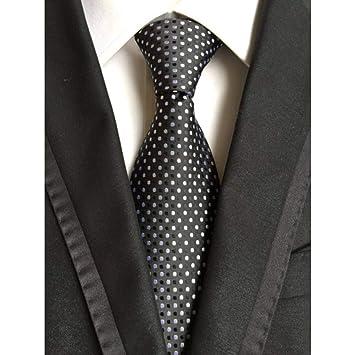 MU Ocio Hombres S Tie Factory Seller 8Cm Hombres S Classic Tie ...