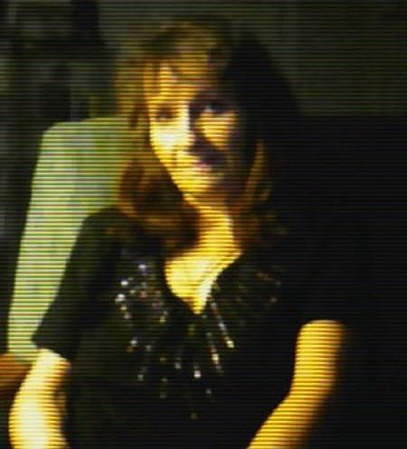 Billie Sue Mosiman