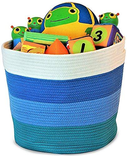 OrganizerLogic Storage Baskets - Large 15