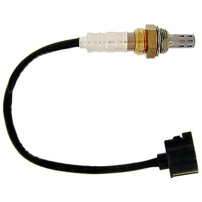 NTK 23159 Oxygen Sensor: Automotive