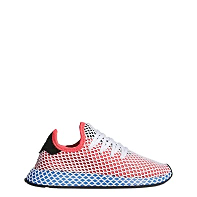 adidas deerupt runner (bambini) le scarpe