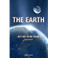 The Earth… but not as We Know It: Andrew Johnson