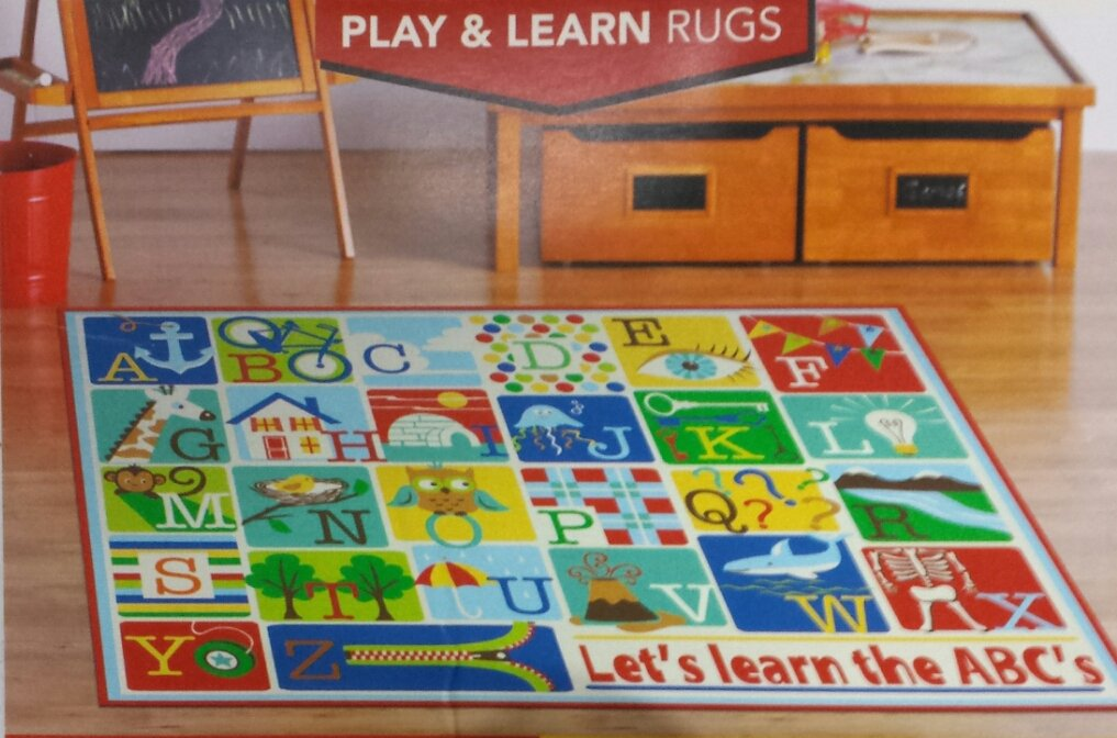 alphabet rugs any schoolsin abc day rug classroom