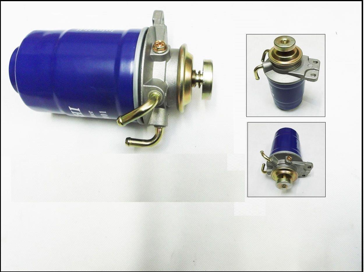 Fits Mitsubishi Pajero / Shogun 2 5D / 2 5TD / 2 8TD Engine