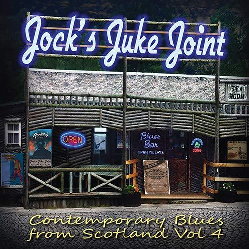 Jock's Juke Joint Volume 4