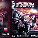 Ulisses (Syndrom Everetta 1) Audiobook by Jaroslaw Ruszkiewicz Narrated by Roch Siemianowski