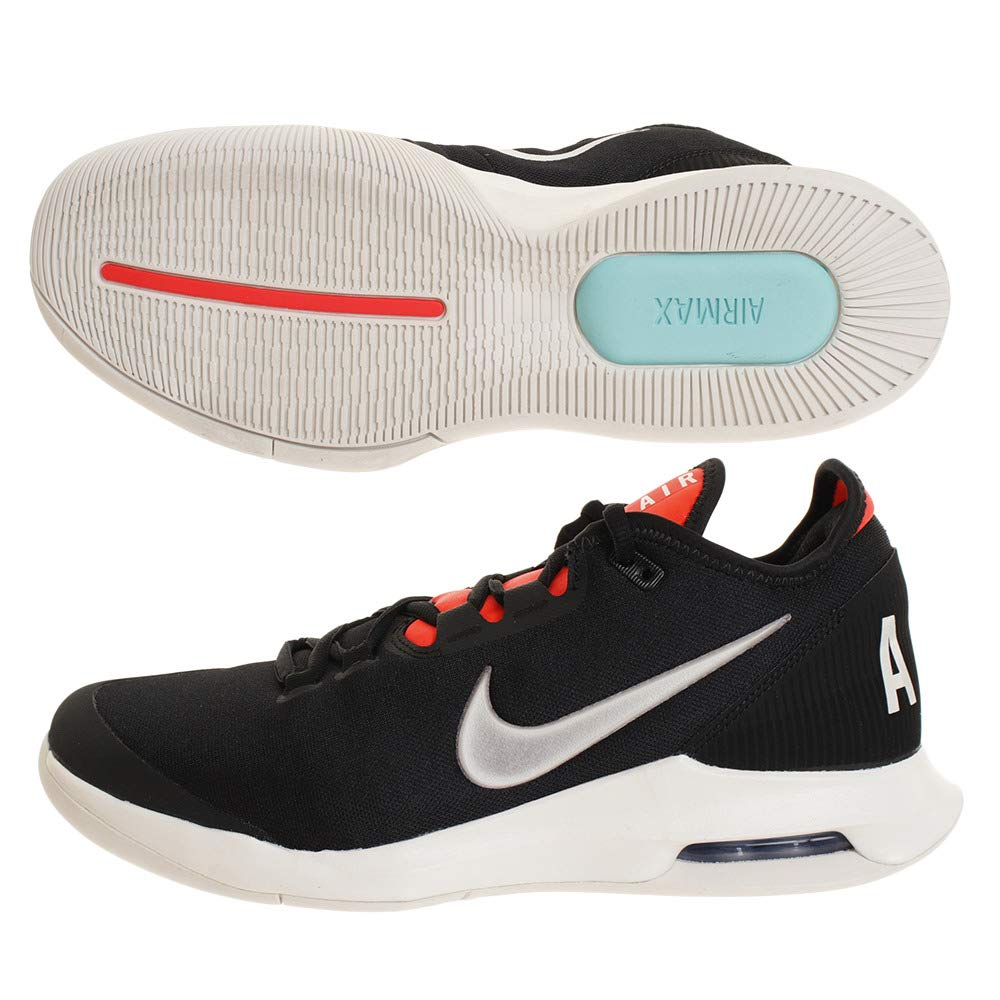 Nike Air Max Wildcard All Court Shoe Kids Black, Red buy