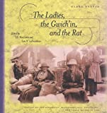 The Ladies, the Gwich'in, and the Rat, Clara Vyvyan, 0888643020