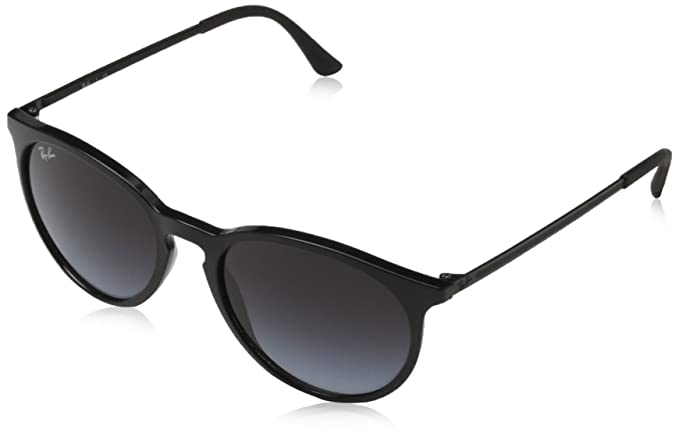 4ab6c2b590 Ray-Ban Unisex s 4274 Sunglasses
