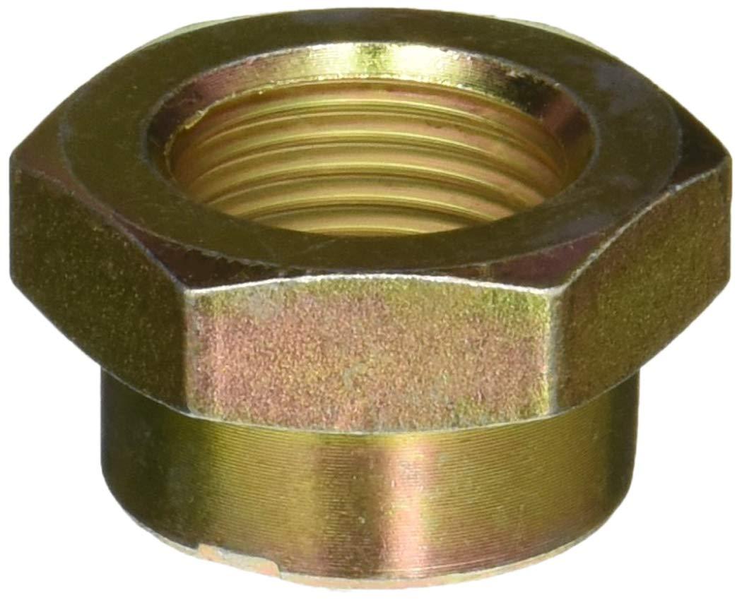 Motormite 05177 Spindle Lock Nut