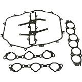 Beck Arnley 037-6164 Intake Manifold Gasket Set