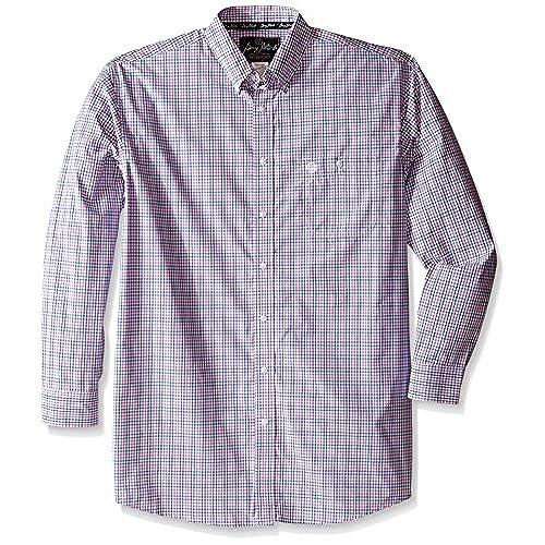 George Strait Shirts: Amazon.com