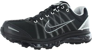 Amazon.com | Nike Air Max + 2009 Mens