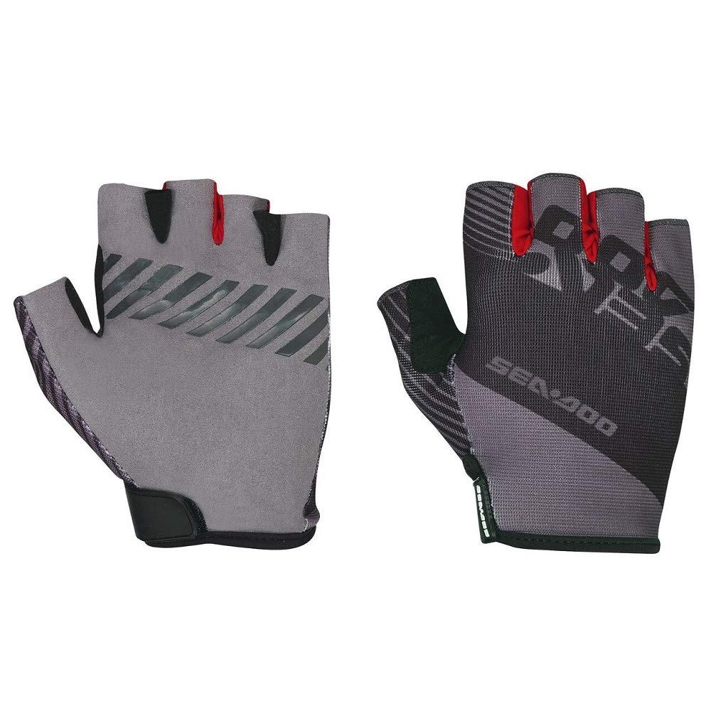 Sea Doo Attitude Shorty Gloves (X-Large)