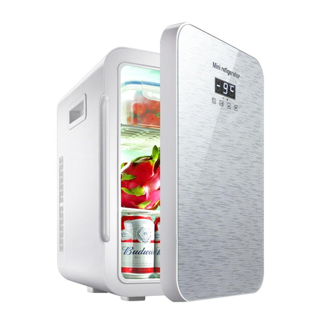 Jh Congelador Refrigerador de insulina Refrigerador doméstico ...
