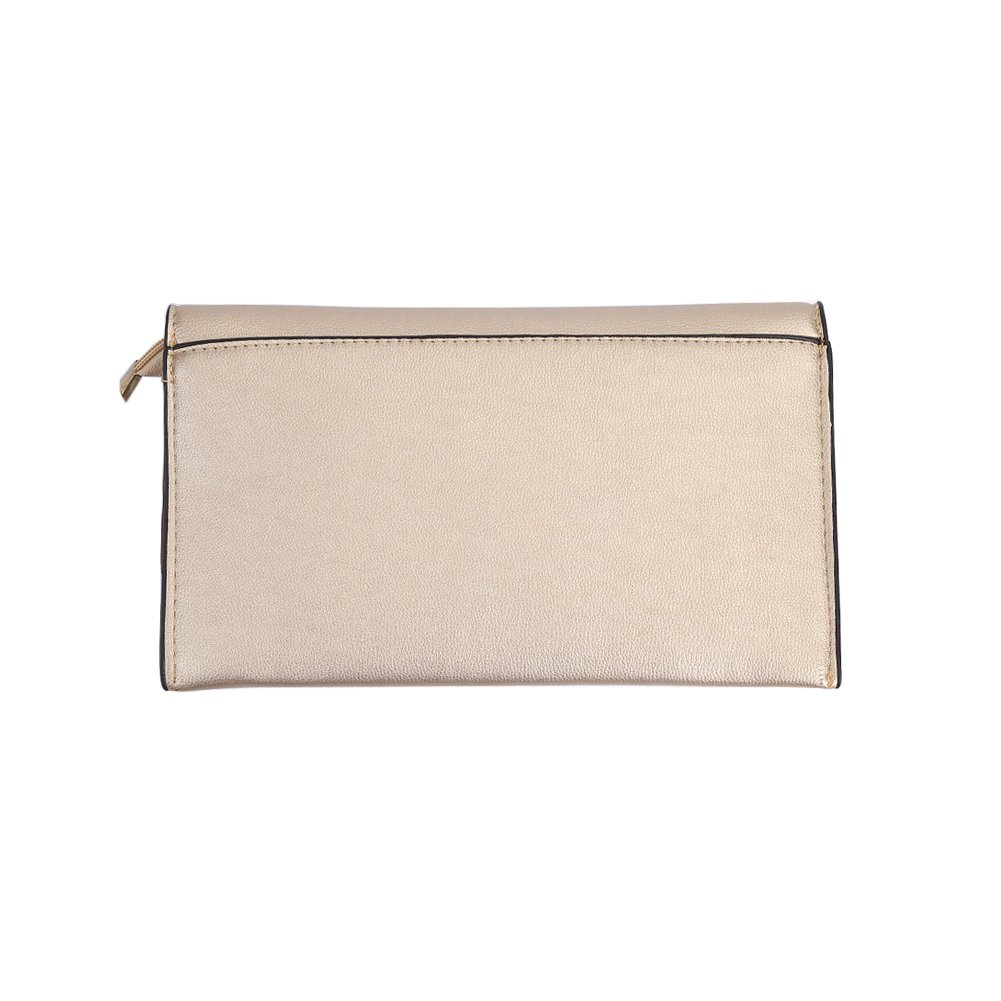 Sookiay Womens Envelope Clutch Wallet by Sookiay (Image #5)