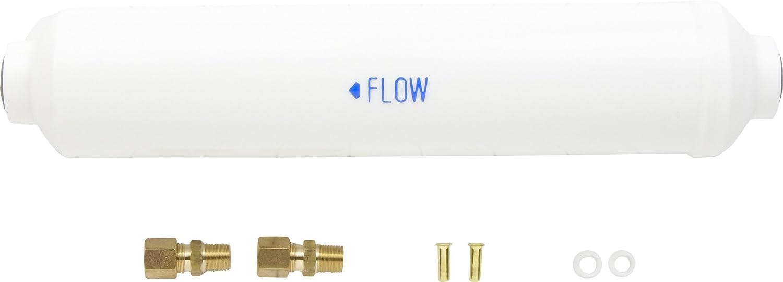 GENUINE Whirlpool 4392949 Water Filter