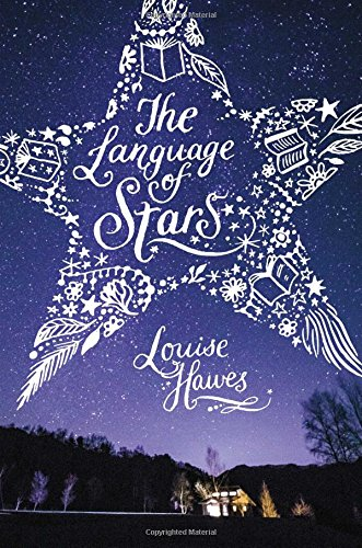 The Language of Stars by Margaret K. McElderry Books