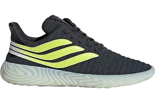 adidas Herren Sobakov Sneaker: : Schuhe & Handtaschen