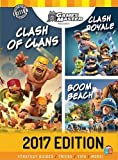 Clash of Clans - Boom Beach 2017 Edition by Games Master
