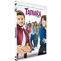 Tamara Vol.2