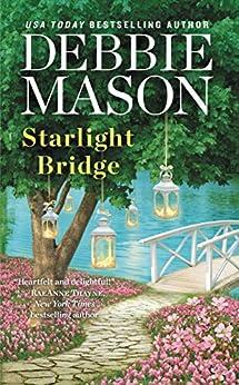 Starlight  Bridge (Harmony Harbor) by [Mason, Debbie]