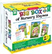 Big Box of Nursery Rhymes Puzzle