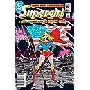 Daring New Adventures of Supergirl Vol. 2
