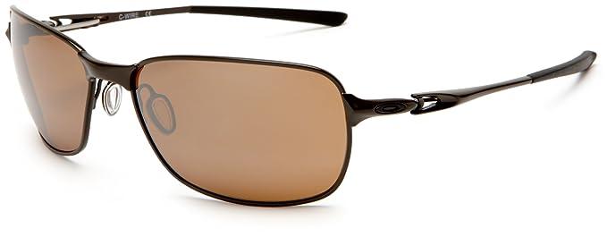 oakley sunglasses mens wire