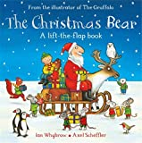 The Christmas Bear (Tom and Bear)