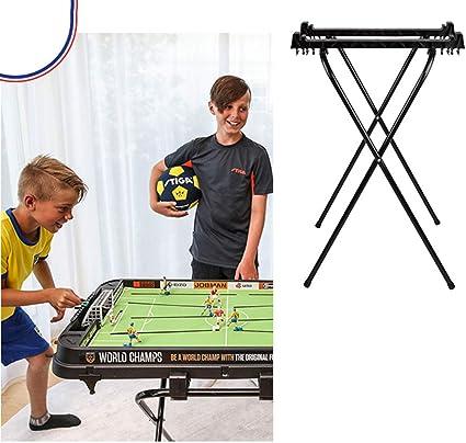 Futbolines Máquina Juguete De Tenis De Mesa para Niños Máquina De ...