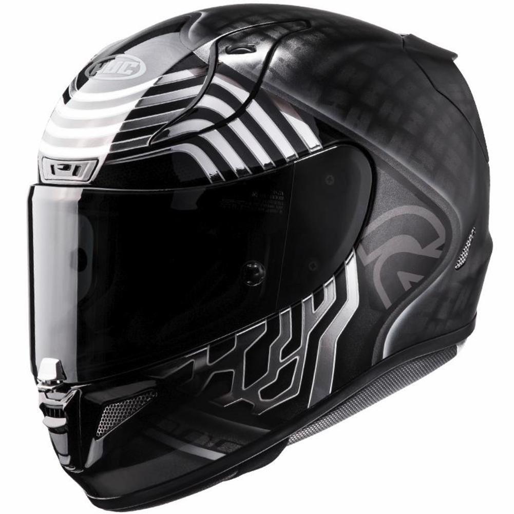 Clear Made in Korea For R-PHA 10 Bike Racing Motorcycle Helmet Accessories HJC HJ-20 Shield // Visor Gold,Silver,Blue,Smoke,Clear,Pinlock Ready RSP 10 helmets