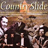 : Country Slide