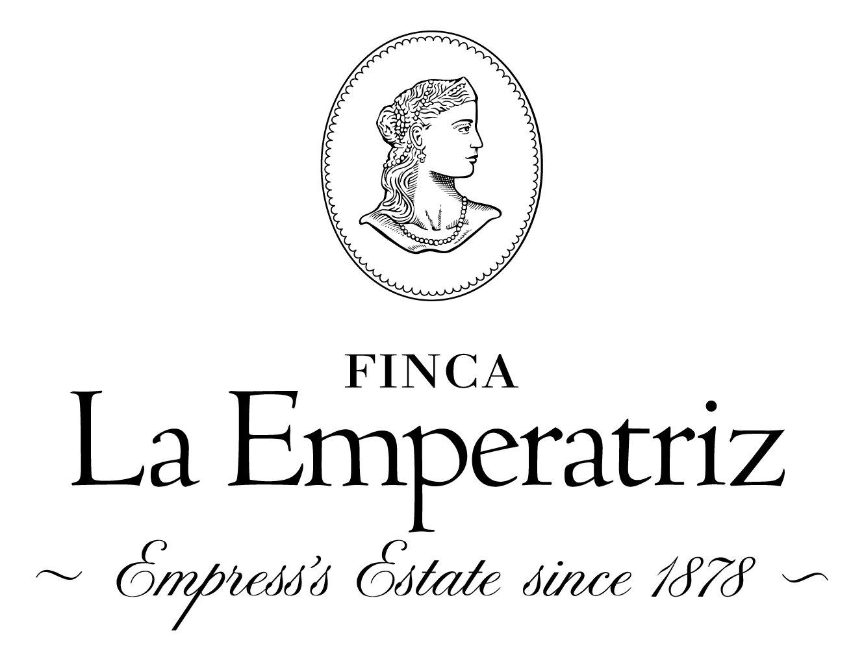 Finca La Emperatriz El Pedal Tempranillo 2016, 750 Ml Cava, 750 Ml