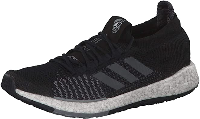 Adidas PulseBOOST HD Zapatillas para Correr - AW19: Amazon.es ...