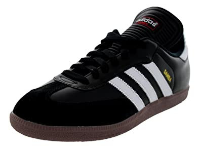 New Arrival Official Adidas Originals Dragon OG Men's Skateboarding Shoes Sneakers Classique Shoes