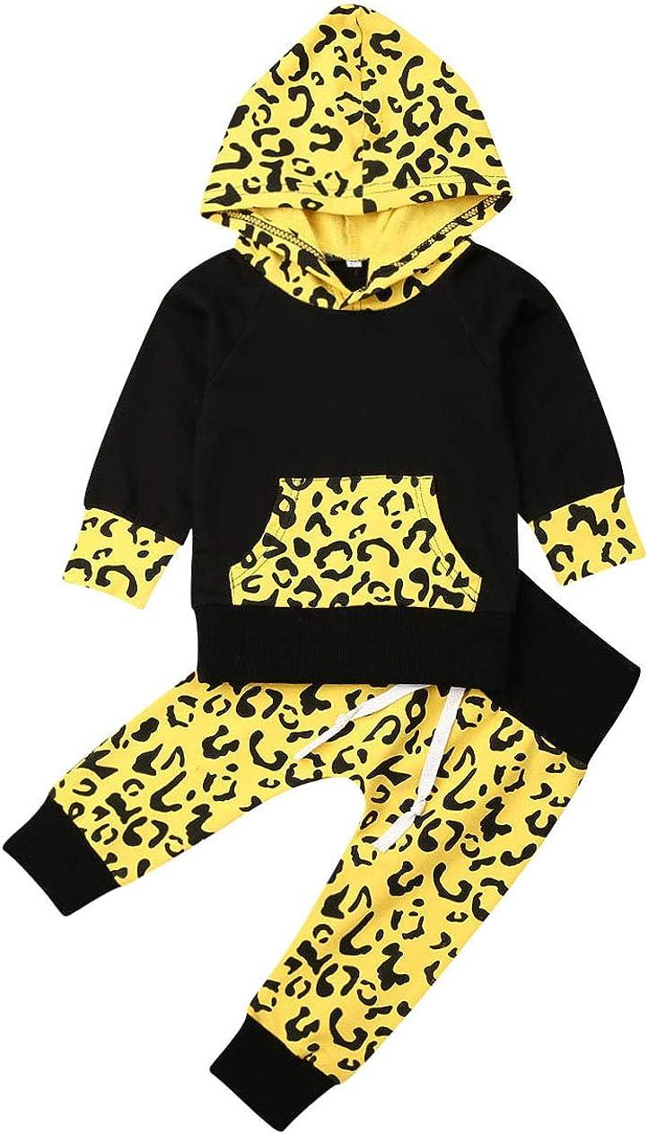 NWT Carter/'s Baby Girls/' 2-Pc Short Sleeve Bodysuit /& Leggings Set Playwear