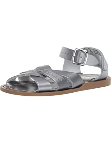 252e4165763 Girls Sandals | Amazon.com