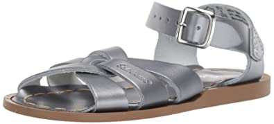 classic style lowest discount preview of Salt Water Sandals Kids' Sun-san Surfer: Amazon.de ...