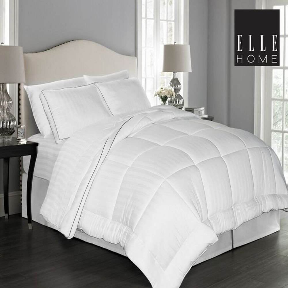 tj set linen ruffle comforter duvets comforters and sets bed decoration maxx