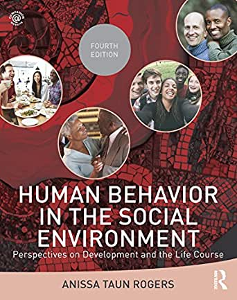 human behavior in the social environment rogers 4th edition pdf