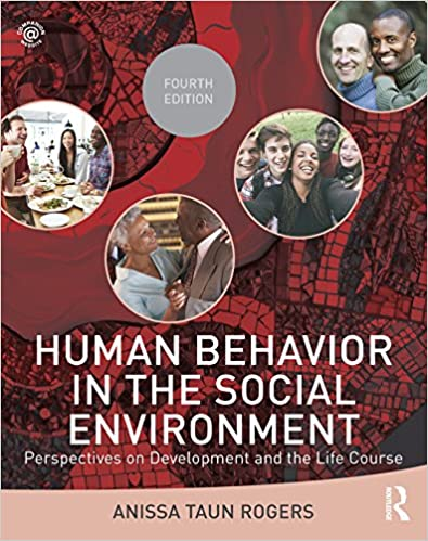 Human behavior in the social environment perspectives on human behavior in the social environment perspectives on development and the life course 4th edition kindle edition fandeluxe Images