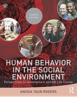 Ethics a pluralistic approach to moral theory kindle edition by human behavior in the social environment perspectives on development and the life course fandeluxe Gallery